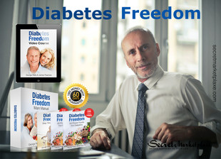 Diabetes Freedom Review - Resources for Your Family