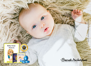 Baby Sleep Miracle Review - Discover the Scientifically Proven Solution