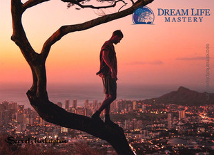 Dream Life Mastery Review - Powerful Positive Thinking