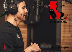 Singorama Review - Essential Guide To Singing
