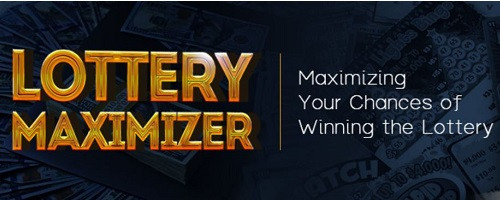 Lottery Maximizer