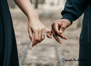 Save My Marriage Today Review - Heal Our Marriage