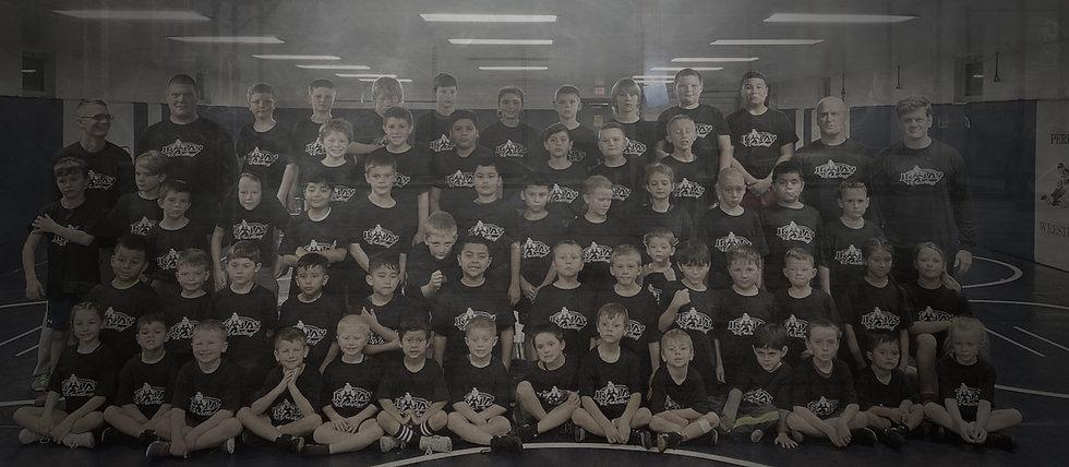 wrestling-header-2.jpg