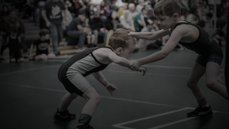 young-wrestlers.png