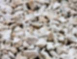 Lanscaping Materials- Gravel