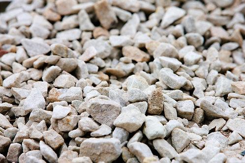 Piedra pometina