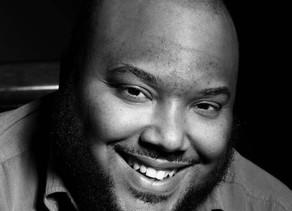 Christopher Everett: Transforming North Carolina Through Film