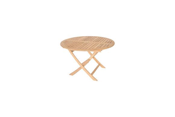 ACQUA FOLDING TABLE