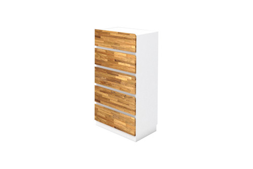 Chest of drawers | PICCOLO design | Yangon