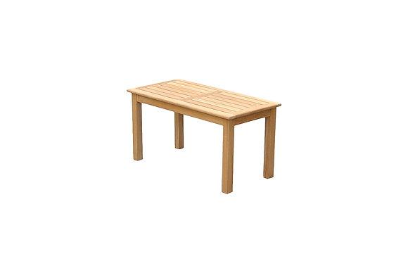 ACQUA COFFEE TABLE