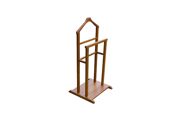 SONNO COAT STAND