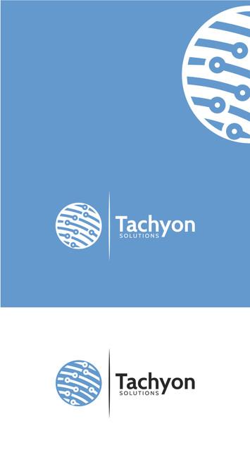 Tachyon Solutions