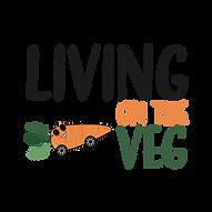 Living On The Veg logo files-04.png