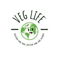 SMALLER Veg Life Final Logo Files_ORIGINAL.jpg