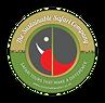 Sustainable Safari Company - Logo Files_
