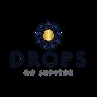 Drops Of Jupiter Logo Files_Standard Log