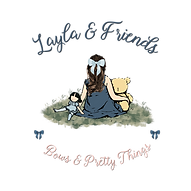 Layla and Friends Logo Files_Original.pn