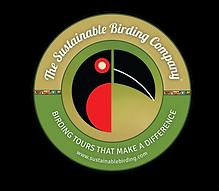 SBC Logo Small PNG File.png