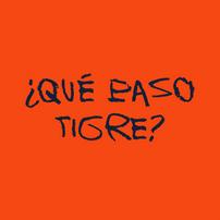 Frases-Qué_paso_Tigre_Naranja.png