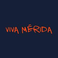 Frases-Viva_Mérida_Azul_Golfo.png