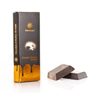 Modican Choc/Vanilla