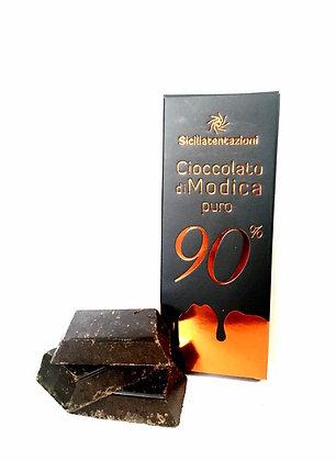 Modican Choc/90% Pure