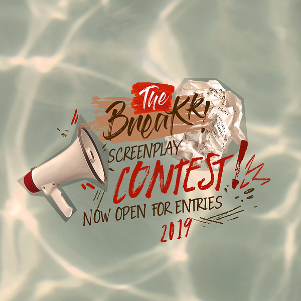 SCREENPLAY-CONTEST-00 (1).png