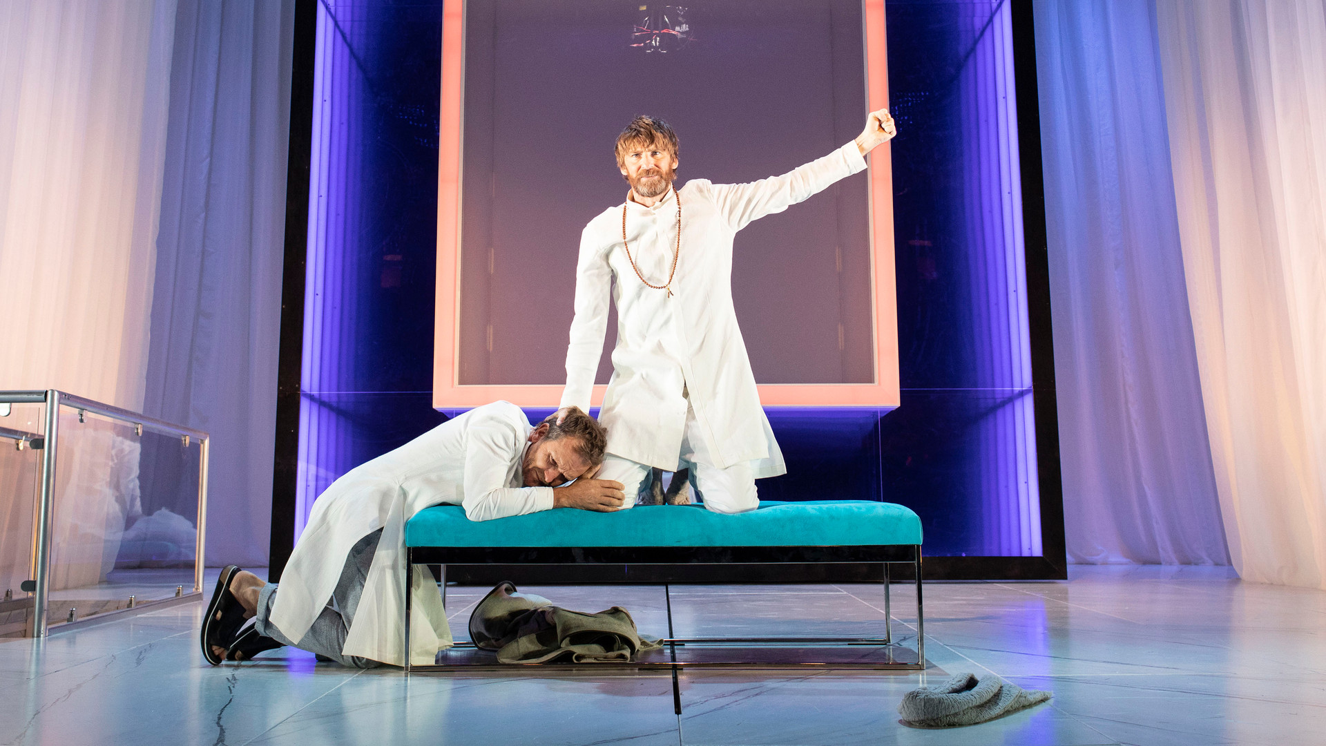 Sebastian_Roché_and_Paul_Anderson_(l-r)_in_Tartuffe._Photo_by_Helen_Maybanks_191.jpg