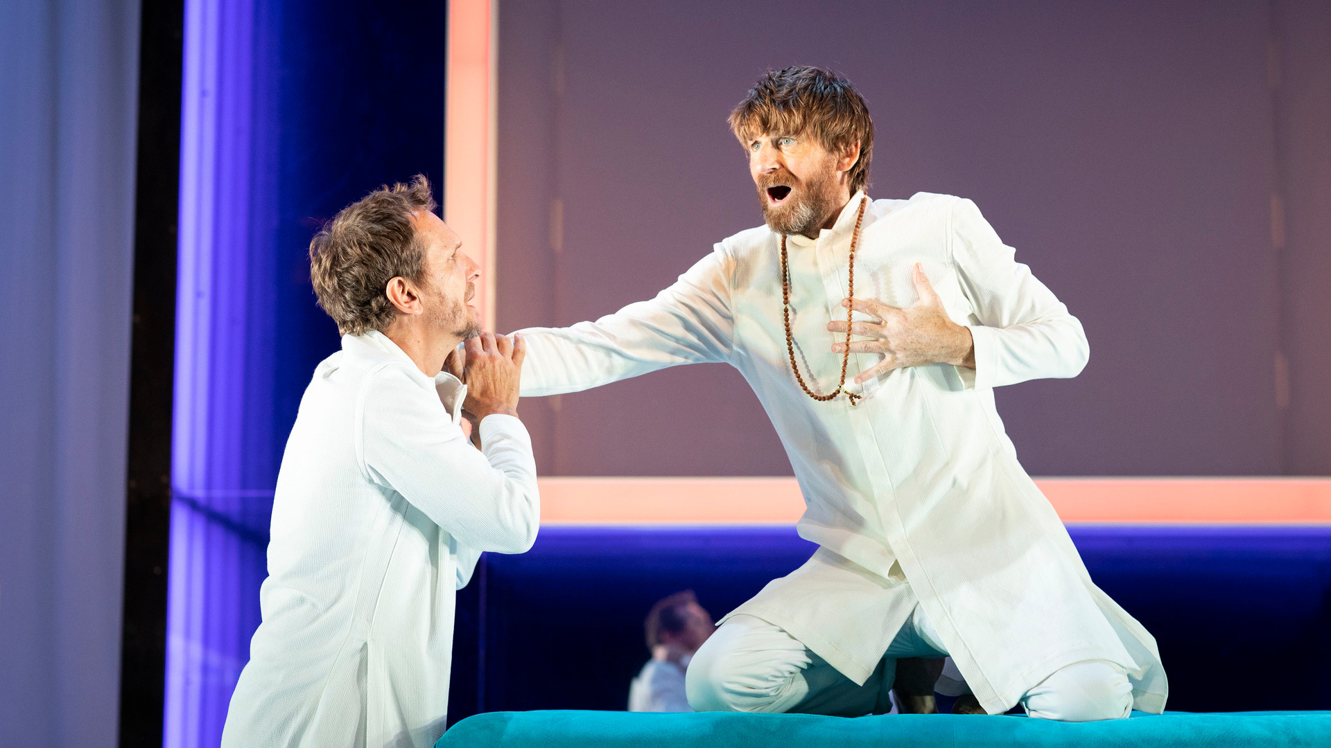 Sebastian_Roché_and_Paul_Anderson_(l-r)_in_Tartuffe._Photo_by_Helen_Maybanks_192.jpg