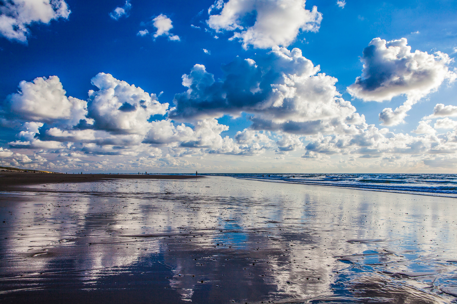Gironde Coast