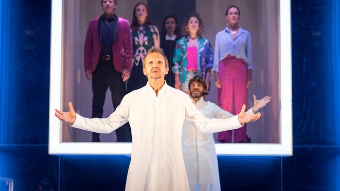 The cast of Tartuffe. Photo by Helen Maybanks 181.jpg