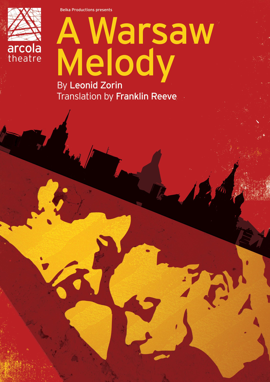 A Warsaw Melody