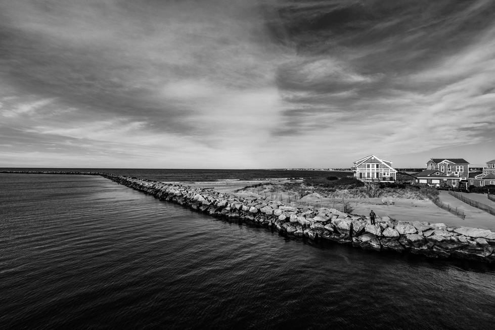 Rhode Island, USA, 2018