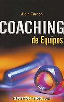 Coaching de Equipos.jpg