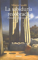 La_sabiduría_recobrada-portada.jpg
