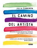 Julia Cameron -camino-artista.jpg