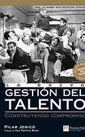 La_nueva_gestión_del_talento.jpg