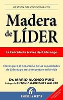 Madera_de_Líder.jpg