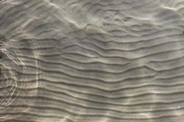 arena de fondo de rio.JPG