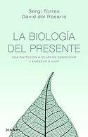 la-biología-del-presente.jpg