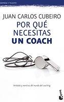 POr_qué_necesitas_un_coach.jpg