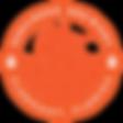 suncreek logo alpha.png