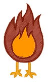 Chicken on Fire_Color2.png