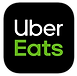 Uber_Eats-removebg-preview_edited.png