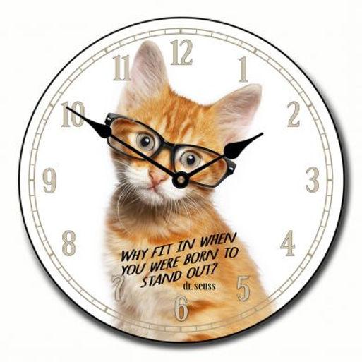 Why-fit-in-Cat-Clock-392x392.jpg