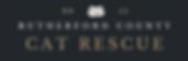 RCCR.PNG