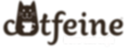 Catfiene-icon_wordmark-COLOR face copy.p
