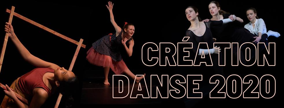 Création_danse_2020.png
