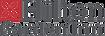 HGI_Brand_Logo_JPEG__1808x614-removebg-preview.png