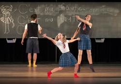 L'école_buissonnière_photo_crédit_Gilles_Landry